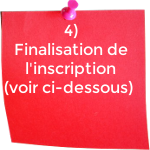 postit_inscription